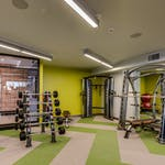 JUXT-2-Fitness-Gym