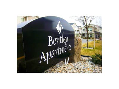 Bentley Apartments