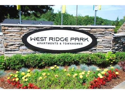 West Ridge Park