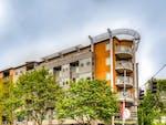 Westwood-CityNorth-104-533x400