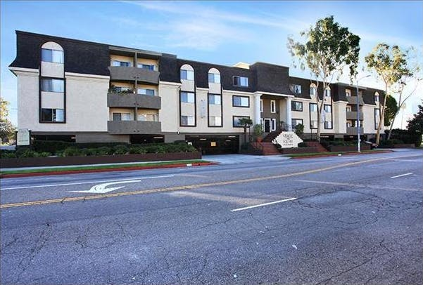 Virgil square in california us amberstudent for 123 adelaide terrace perth