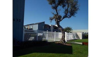 Sea Environment Apartment Homes