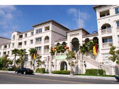 Jasmine Place Luxury Apartments