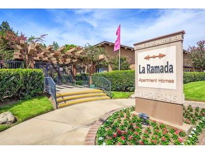 La Ramada Apartment Homes