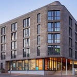 1-student-accommodation-aberdeen-powis-place-exterior