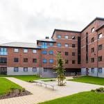 fresh-student-living-bangor-llys-y-deon-08-courtyard-photo-01-1024x768