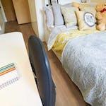 Esnuite-bedroom-2-1-1024x684