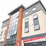 FSL-Bangor-Neuadd-Kyffin-1600-x-1200-Exterior-1024x768