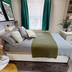 iQ-Student-Accommodation-Bangor-Ty-Willis-Bedrooms-Platinum_Studio_C-Block(5)