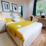 iQ-Student-Accommodation-Bangor-Ty-Willis-Bedrooms-Gold_Studio(2)_0