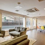 fresh-student-living-birmingham-lucas-studios-03-social-space-photo-03-min