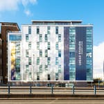 fresh-student-living-birmingham-lucas-studios-01-entrance-photo-02-min