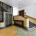 Birmingham-The-Old-Fire-Station-communal-spaces-15