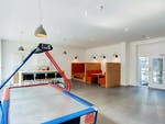 fresh-student-living-birmingham-the-old-fire-station-02-social-space-photo-02-1024x768