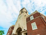 fresh-student-living-birmingham-the-old-fire-station-01-entrance-photo-04-1024x768