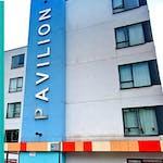 Pavilion-Building_400