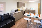 Selly Oak Student Quarter Student Accommodation Birmingham (5)