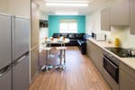 Selly Oak Student Quarter Student Accommodation Birmingham (2)