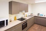 Selly Oak Student Quarter Student Accommodation Birmingham (7)