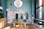 Atrium Lounge_iQ Bristol (20 of 40)