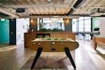 Atrium Lounge_iQ Bristol (15 of 40)