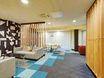 fresh-student-living-bristol-new-bridewell-04-study-room-photo-01-1024x768