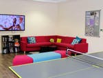 Darley-Bank-Derby-Social-Space-Common-Room-1024x768