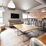 6-student-accommodation-dundee-marketgait-apartments-communal-area-4