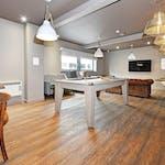 3-student-accommodation-dundee-marketgait-apartments-communal-area-1