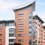 2-student-accommodation-dundee-marketgait-apartments-external-2
