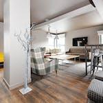5-student-accommodation-dundee-marketgait-apartments-communal-area-3
