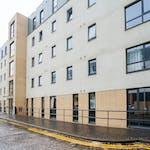 1-student-accommodation-edinburgh-beaverbank-place-external