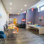 6-student-accommodation-edinburgh-beaverbank-place-common-room (1)