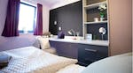beaverbank-place-ensuite-2