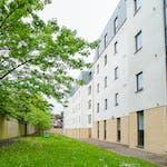 2-student-accommodation-edinburgh-beaverbank-place-garden (1)