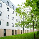 3-student-accommodation-edinburgh-beaverbank-place-garden (2)