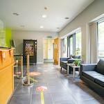 4-student-accommodation-edinburgh-beaverbank-place-reception (1)