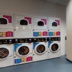 Laundry Room_0.
