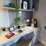 iQ-Student-Accommodation-Edinburgh-Fountainbridge-Bedrooms-Silver_En_Suite_Plus(5)