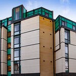 mcdonald-road-edinburgh-student-accommodation-5