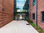 fresh-student-living-exeter-cricket-field-court-01-entrance-photo-05-1024x768