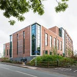 fresh-student-living-exeter-cricket-field-court-01-entrance-photo-01-1024x768