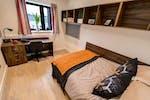 Classic En-suite