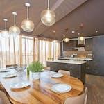 Glasgow-Woodside-House-Dining-Area-1600-x1200-1024x768