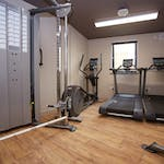 Woodside-House-Gym-Gallery-Image-1024x768