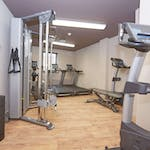 Glasgow-Woodside-House-Gym-1600x1200-1024x768