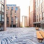 fresh-student-living-glasgow-dunaskin-mill-08-courtyard-photo-01websize-1024x768