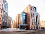 fresh-student-living-glasgow-dunaskin-mill-01-entrance-photo-08websize-1024x768