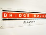 fresh-student-living-glasgow-bridge-house-02-reception-photo-01-1024x768