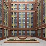 Collegelands_Glasgow_Exterior-2-1024x726